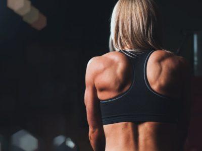 Sportska masaža – Specijalizacija